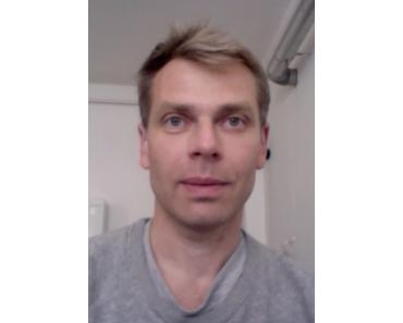 Wolfgang Herrndorf Steckbrief