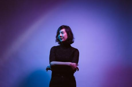 CD-REVIEW: Japanese Breakfast – Soft Sounds From Another Planet