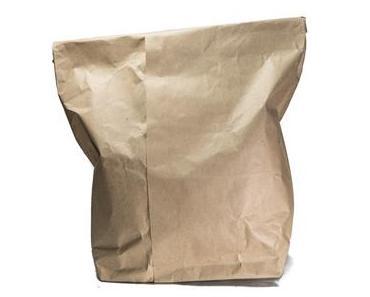Tag der Papiertüte – der US-amerikanische National Paper Bag Day