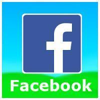 So deaktivierst du die Autoplay Funktion für Facebook Videos
