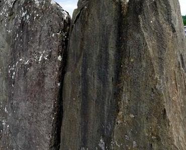Steinzeit am Genfersee