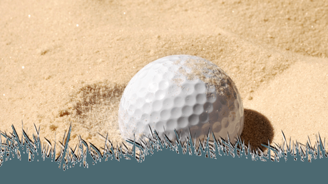 Finale Putt – Trainingstipp