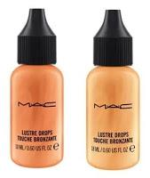 Fruity Juicy Collection - MAC