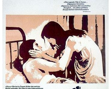 Die amerikanische Nacht (1973)