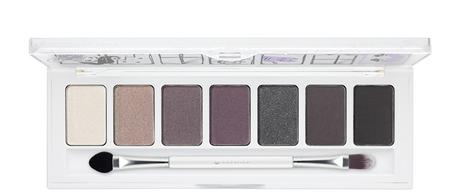 ess_AndTheLovelyLittleThings_03MidnightInParis_EyeshadowPalette_opend