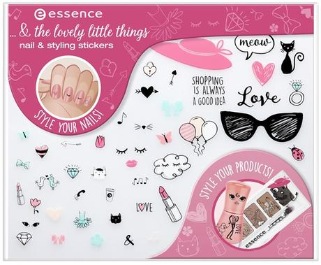 ess_AndTheLovelyLittleThings_Nail&StylingStickers