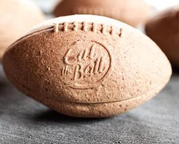 Eat the ball | süß & herzhaft belegte Brötchen