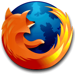 Browser Firefox trackte User mit Google Analytics