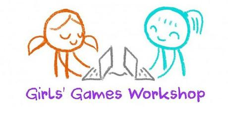 """Girls' Games Workshop"" bei Wooga"