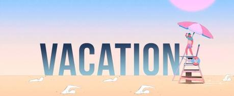 "DIRTY HEADS zelebrieren mit ""VACATION"" den Sommer! // official music video feat. Mr. Belding (Dennis Haskins)"