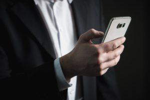 Amazon arbeitet an WhatsApp Konkurrenten