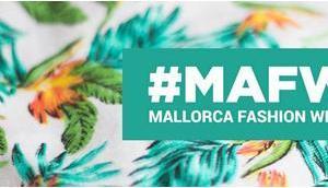 """1.""""Mallorca Fashion Week"""""""