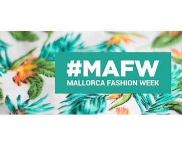 "1.""Mallorca Fashion Week"""
