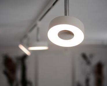 light up your home | PAULMANN URail