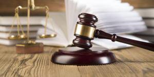 Ehemaliger Lehrer für Pädosexualität zu 3 Jahren Haft verurteilt!