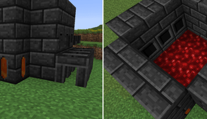 Guide: Minecraft Tinkers' Construct: Schmelzerei (Smeltery)