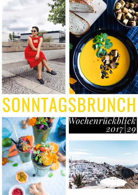 Kleidermaedchen.de, Kleidermaedchen Modeblog, erfurt, thueringen, berlin, fashionblog, Outfit, kleidermaedchen.de, Influencer Marketing und Kommunikation, Sonntagsbrunch-Wochenrückblick, 2016, Fashion, Beauty, Lifestyle, Food, Interior, Outfit of the Week, food, Fashion, Beauty, Lifestyle, Fashion, Wohnzimmer Ikea Inspiration, Hand Luggage Only