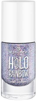 ess_holo-rainbow-nailpolish01