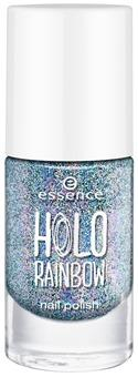 ess_holo-rainbow-nailpolish02