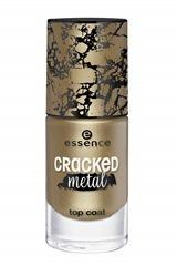 ess_CrackedMetal_TopCoat
