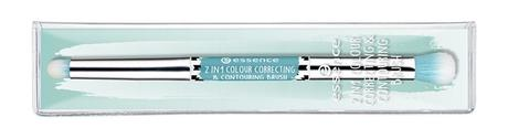 ess_2in1_ColourCorretingAndContouringBrush_pouch
