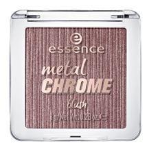 ess_MetalChromeBlush_2