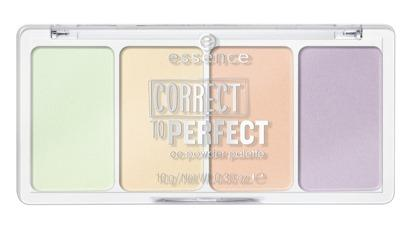 ess_CC_PowderPalette