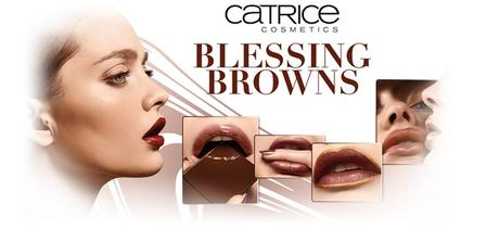Catrice_BlessingBrowns_Header