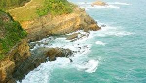 schönste Inseln Vietnams einen traumhaften Strandurlaub