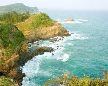 10 schönste Inseln Vietnams für einen traumhaften Strandurlaub
