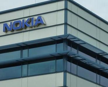 Das neue Highend Flaggschiff – Nokia 8