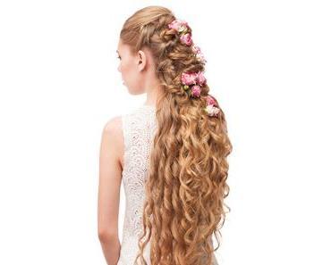 Kann man Haarwachstum durch Kosmetika beeinflussen?
