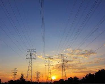 Blick über den Atlantik: Wie sind die Energiemärkte in den USA aufgebaut?