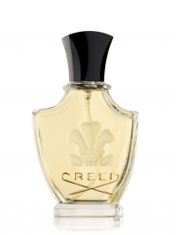 Creed Fantasia de Fleurs Millesime