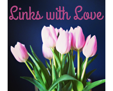 Links with Love #13 - Sport Essentials