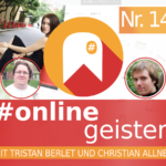 Onlinegeister Folge -cover-trans-wide-nr14