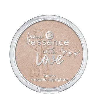 ess_FromEssenceWithLove_Highlighter