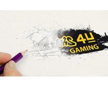 Job der Woche: Redakteur bei Freaks 4U Gaming