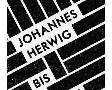 {Rezension} Bis die Sterne zittern von Johannes Herwig