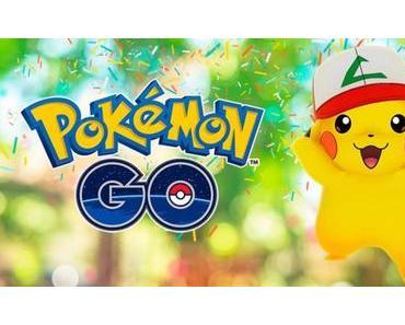 Pikachus Rache: Der Pokémon-GAU von Chicago