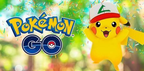 Rache Der Pokemon