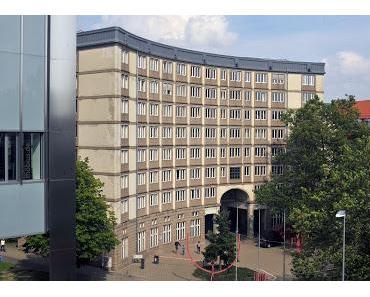 Landgericht Hannover - Fotografieerlaubnis nach Missverständnis