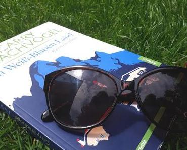 Urlaub dahoam: Ein Sommertag in München