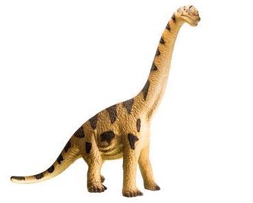 Tag der Dinosaurier – der amerikanische Dinosaurs Day