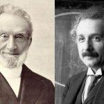 Evangelikale Theologie und Relativitätstheorie