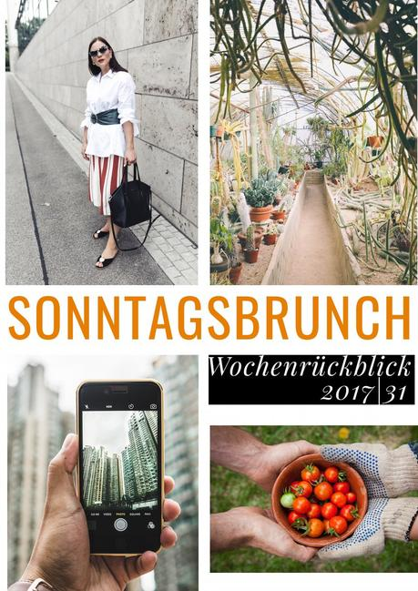 Kleidermaedchen.de, Kleidermaedchen Modeblog, erfurt, thueringen, berlin, fashionblog, Outfit, kleidermaedchen.de, Influencer Marketing und Kommunikation, Sonntagsbrunch-Wochenrückblick, 2016, Fashion, Beauty, Lifestyle, Food, Interior, Outfit of the Week, food, Fashion, Beauty, Lifestyle, Fashion, Wohnzimmer Ikea Inspiration