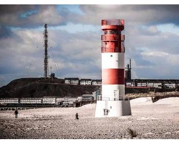 Leuchtturm-Tag oder der Tag des Leuchtturms – der amerikanische National Lighthouse Day