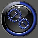 Toolbox eXtreme, Can You Escape – Prison PRO und 19 weitere App-Deals (Ersparnis: 45,32 EUR)