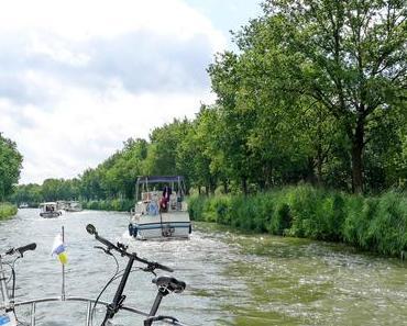 Aarle Rixtel Nähe Helmond – Stevensweert