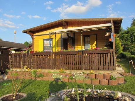 Container als gartenhaus container als gartenhaus fur statt kaufen with container als - Mobel fur gartenhaus ...